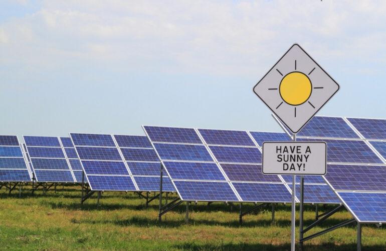 Commercial-Solutions-solar-desertsun