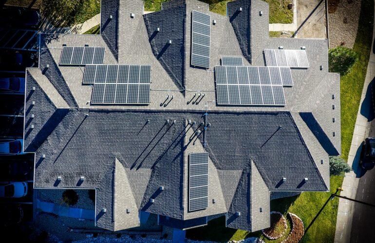 RESIDENTIAL-SOLUTIONS-solar-desertsun