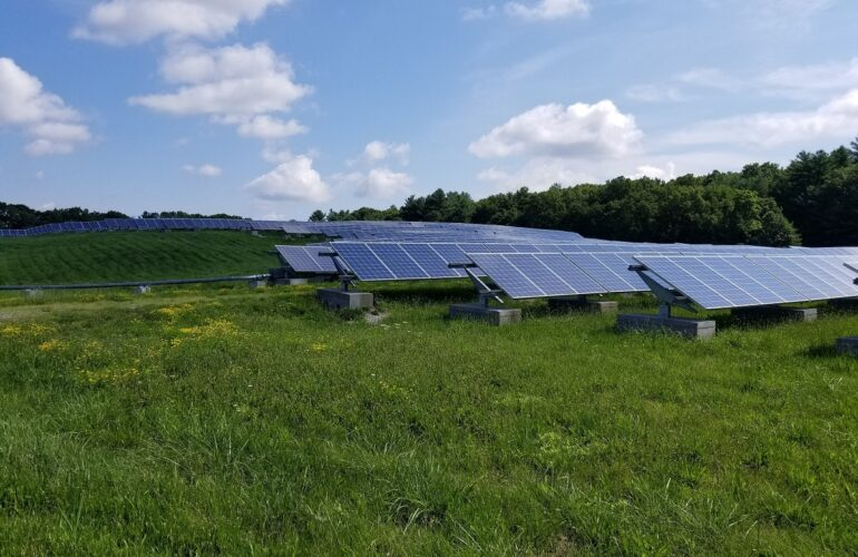 AGRICULTURE-SOLAR-ENERGY-SOLUTIONS-DESERTSUN